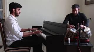 Tere Bin - SIMMBA - Rahat Fateh Ali Khan (Instrumental)