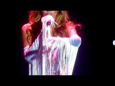 Girls Aloud - The Promise [Out of Control Tour DVD - Live at the 02 Arena]
