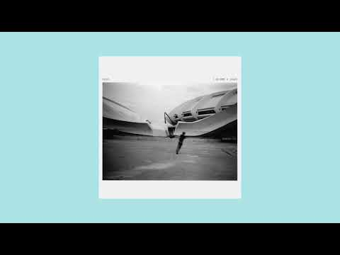 Seoul - I Become A Shade (Full Album)