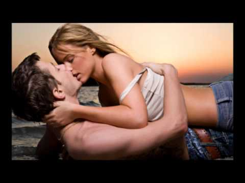 oral sex videos brothel wodonga