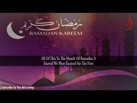 The Last Third Of Ramadan | Ramadan Prep 2018