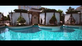 Элитная недвижимость в Болгарии -- комплекс класса «Де Люкс» в КК Солнечный берег(Представляем Вашему вниманию наше новое предложение -- фешенебельный комплекс в средиземноморском стиле,..., 2013-09-22T09:18:19.000Z)