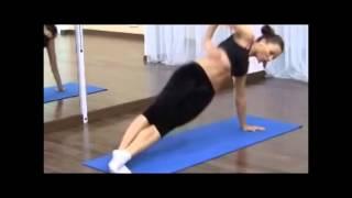 Йога для похудения живота(Йога для похудения живота. Йога хатха что это такое. Уроки йоги для начинающих для похудения видео. Йога..., 2015-11-01T16:17:57.000Z)