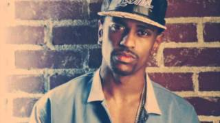 Big Sean One Man Can Change The World (HD)