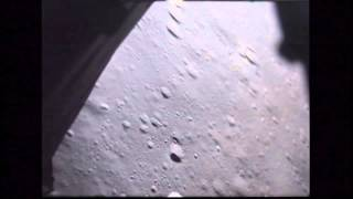 Download lagu Apollo 15 Landing HD