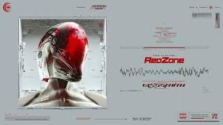 Play RedZone