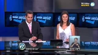 """Visión 7: El """"Turu"""" Flores dirigirá Vélez"""