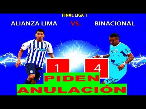 La Carne del Domingo: Atlético Grau (7) 2-2 (6) UTC | COPA BICENTENARIO Resumen y goles from YouTube · Duration:  3 minutes 10 seconds