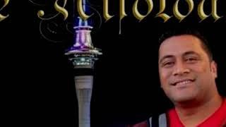 Tiga na sou o le sami by Penina o Tiafau (Remake by Polu Paletaoga)