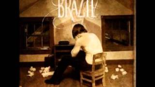 Watch Brazil You Never Know video