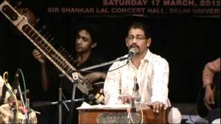 Download Shahabaz Aman (pranasakhi) in Jansanskriti program MP3 song and Music Video