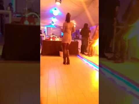 Дешевые проститутки в - KIEV-GIRLS