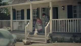 TV Spot - Mr. Clean - Liquid Muscle - Born to Clean - There