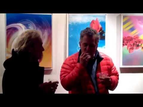 SKYLIGHT GALLERY - ARTISTS: World Fine Art Agency Artists