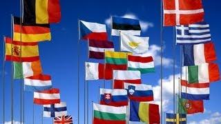 Die Europäische Union (EU) erklärt | wissen2go