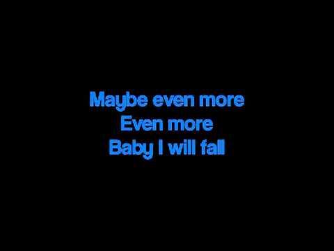 What A Way To Go by Bobby Andonov [Lyrics]