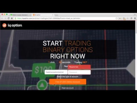 Binary Option Tricks And Strategies
