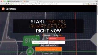 Binary Options Tricks and hacks