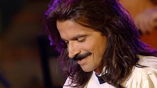 "Yanni - ""Reflections of Passion"