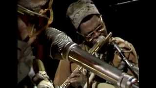 Roland Kirk Serenade To A Cuckoo 1972