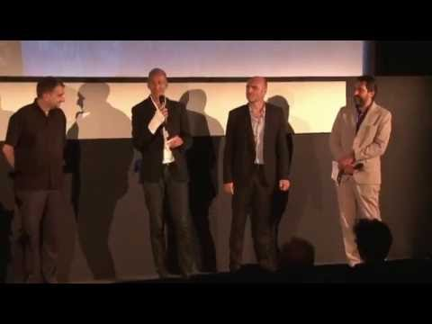 73rd Venice Film Festival - Cinema Futures