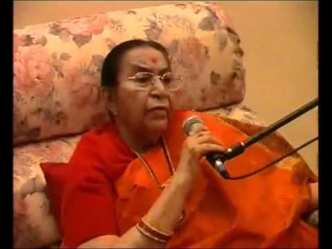 Song shri serial jai tv colors krishna title download