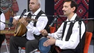 Zoran Dzorlev - Orkestar calgii: Oro