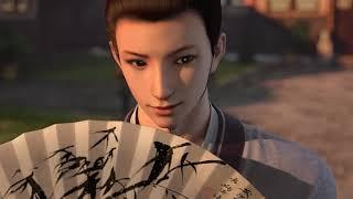 Watch Dahua Zhi Shaonian You Anime Trailer/PV Online
