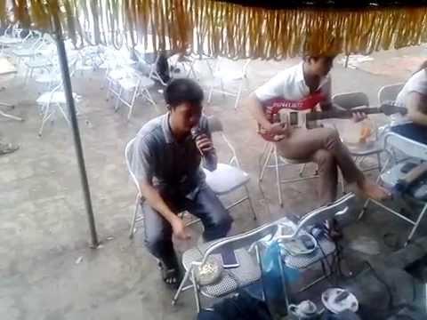 Đoàn nhạc hiếu Thái Nguyên