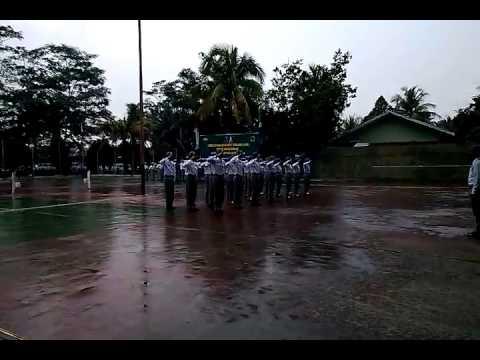 Sunggal Jaya