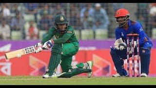 Bangladesh Vs Afghanistan T20 Ticket Online Live 2018