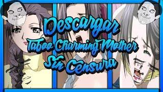 Download Video Descargar Taboo Charming Mother Sin Censura MP3 3GP MP4