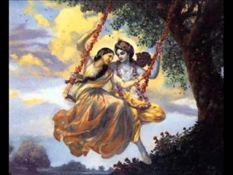 Savasana - Music for Meditation and  Yoga - Hatha  - Asthanga Vinyasa - Flow - CHILL OUT