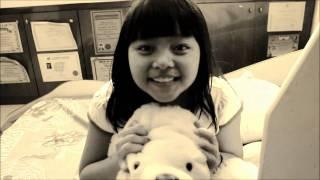 I want to meet justin bieber + Singapore