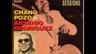 Play Rumba En Swing