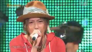 音魂 テレビ.