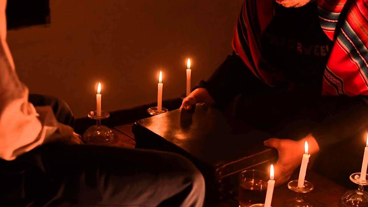 Dise os de iluminaci n interior noche con luz de vela o farol de noche 1080p youtube - Iluminacion cinematografica ...