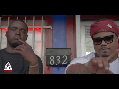 """Yung Don """"Life Of A Don"""" Official Music Video (Shot By Mello Vision)"""