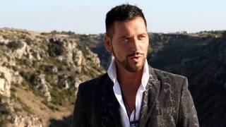 Opera4   Grande Amore Cover Il Volo  Official Video