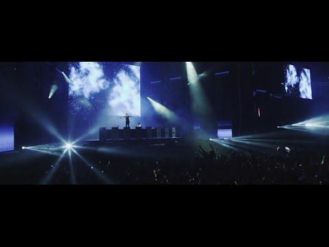 Bud Light Digital Dreams 2014 Official Aftermovie
