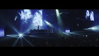 Bud Light Digital Dreams 2014 Official Aftermovie