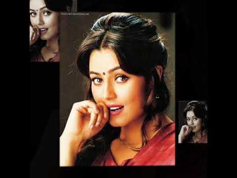 Best Song By Pankaj Udhas (tasveer Teri Nainan Me) Movie = Mohara