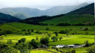 Relaxing Country Folk Background Music - Enjoy this relaxing Country Folk Background Music