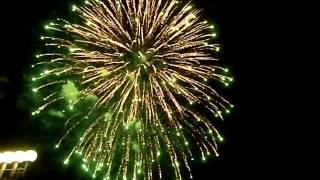 9 мая 2012 год Белгород, Видео отчет(Видео отчет с 9 го мая в городе Белгород. Праздник День победы от Белгородского портала http://withoutgarbage.com., 2012-05-09T20:08:51.000Z)