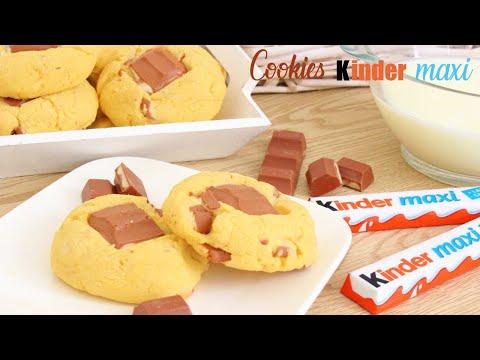 cookies-kinder-maxi-|-chocopraline