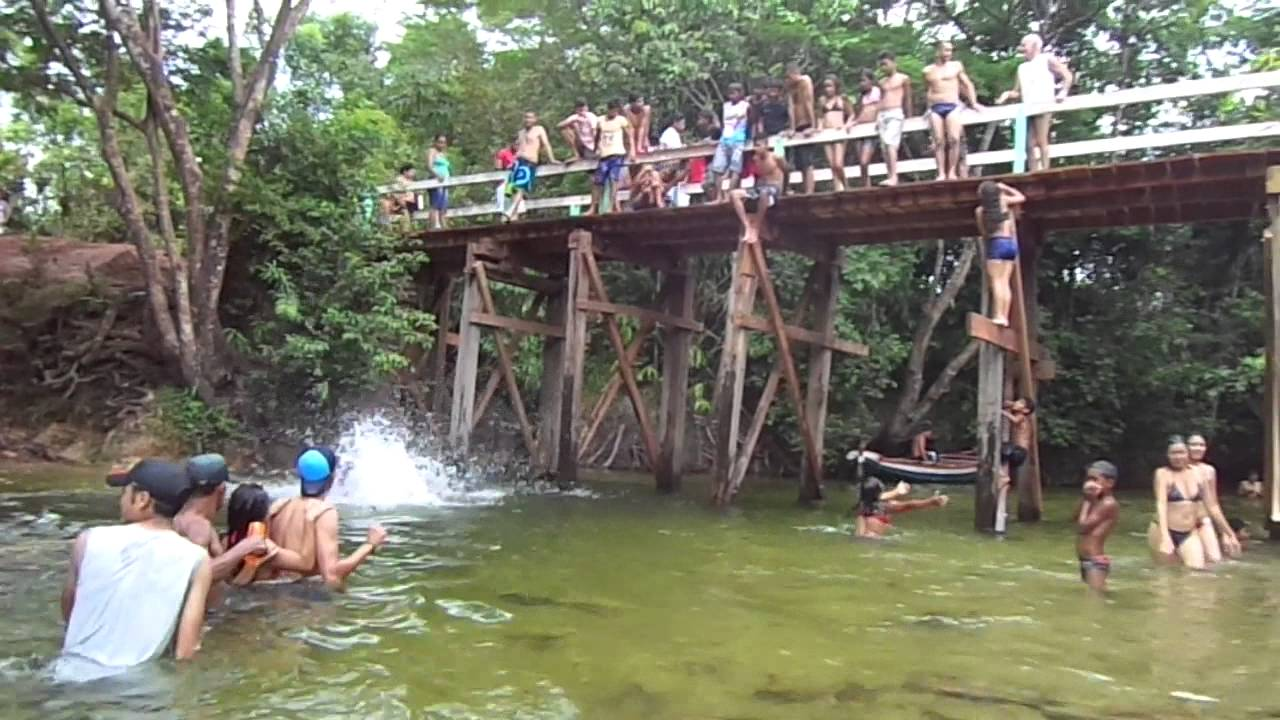 Morros Maranhão fonte: i.ytimg.com