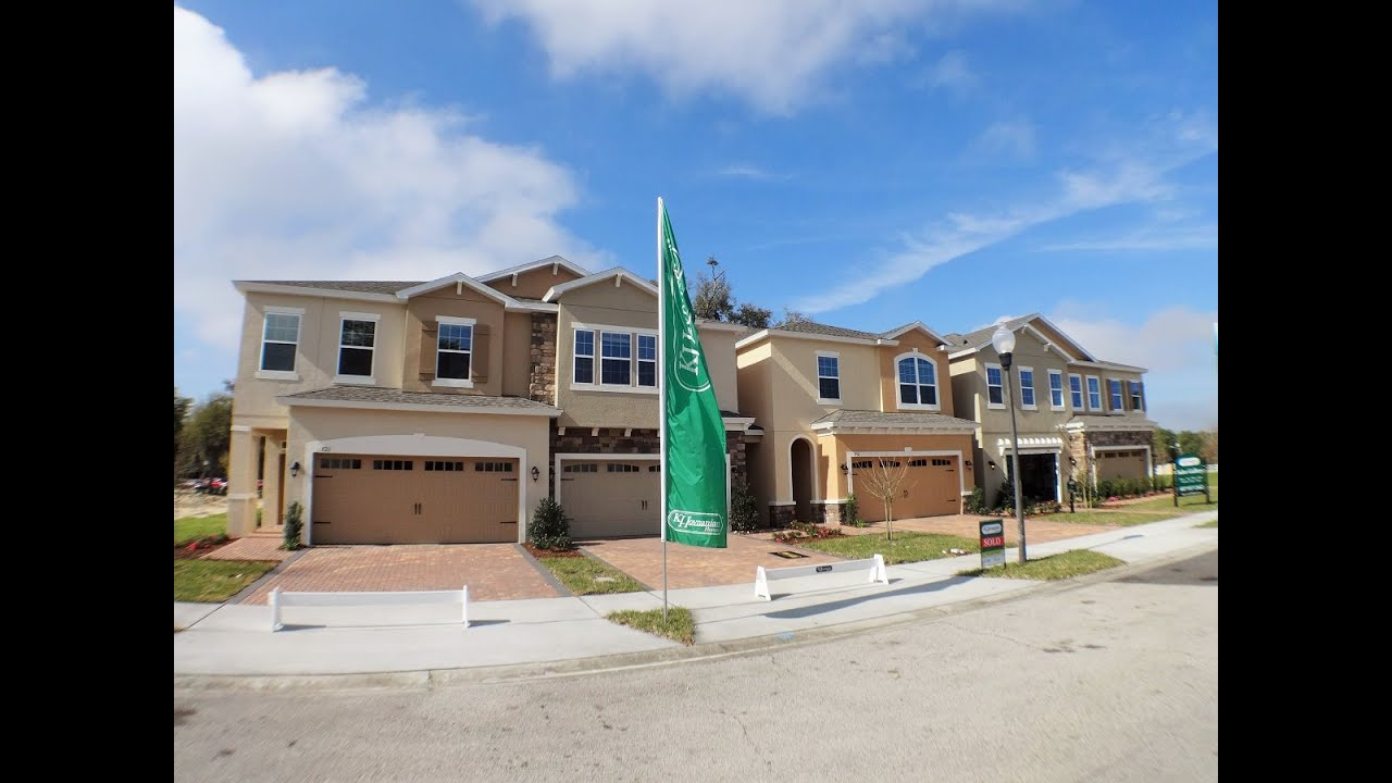 new homes winter garden fl search all winter garden homes for sale winter garden florida with. beautiful ideas. Home Design Ideas