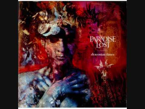 Paradise Lost--Hallowed Land
