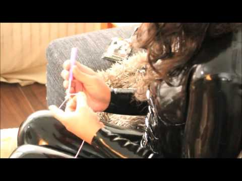 Strict High Heel Shoe Worship Instruction - Miss Deelight Dominatrix from YouTube · Duration:  1 minutes 6 seconds
