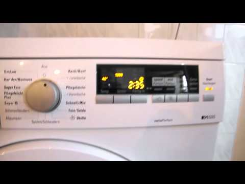 iq 500 siemens dryer test videolike. Black Bedroom Furniture Sets. Home Design Ideas